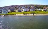 1502 Beach Boulevard - Photo 11
