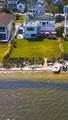 1502 Beach Boulevard - Photo 4