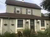 2115 Herbertsville Road - Photo 1