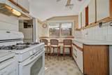 2115 Herbertsville Road - Photo 13
