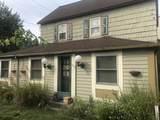 2115 Herbertsville Road - Photo 2