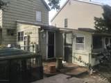 2115 Herbertsville Road - Photo 3