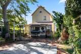 2115 Herbertsville Road - Photo 30