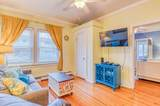 40 Pitman Avenue - Photo 10