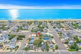 1807 Long Beach Boulevard - Photo 2