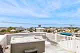 1807 Long Beach Boulevard - Photo 48