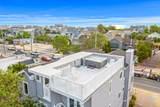 1807 Long Beach Boulevard - Photo 50