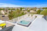 1807 Long Beach Boulevard - Photo 54