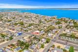 1807 Long Beach Boulevard - Photo 70