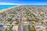 1807 Long Beach Boulevard - Photo 71