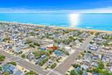1807 Long Beach Boulevard - Photo 73
