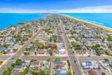 1807 Long Beach Boulevard - Photo 74