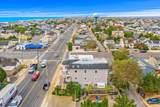 1807 Long Beach Boulevard - Photo 76