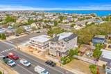 1807 Long Beach Boulevard - Photo 77