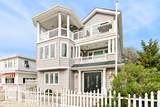 1807 Long Beach Boulevard - Photo 80