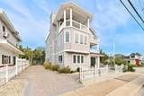 1807 Long Beach Boulevard - Photo 82
