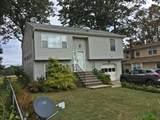 496 Netherwood Drive - Photo 2