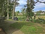 496 Netherwood Drive - Photo 22