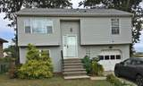 496 Netherwood Drive - Photo 3