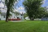 50 Jefferson Court - Photo 19