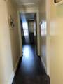 513 7th Avenue - Photo 10