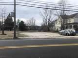 105 Main Street - Photo 2