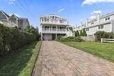 272 Ocean Avenue - Photo 1