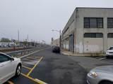 805-807 Summerfield Avenue - Photo 6