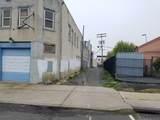 805-807 Summerfield Avenue - Photo 8