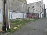 805-807 Summerfield Avenue - Photo 9
