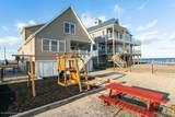 1105 Island Drive - Photo 9