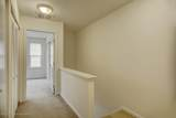 78 Westchester Drive - Photo 17