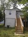10 Cottage Place - Photo 2