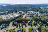 2414 Apple Ridge Circle - Photo 23