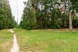 4 Red Oak Lane - Photo 18