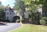 130 Maple Avenue - Photo 13