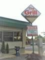 706 Elizabeth Avenue - Photo 1