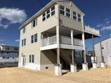 84 Inlet Drive - Photo 1