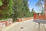 65 Laurelwood Drive - Photo 48
