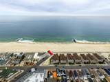 209 Beachfront - Photo 10
