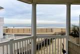 209 Beachfront - Photo 11