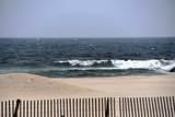 209 Beachfront - Photo 12