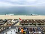 209 Beachfront - Photo 13