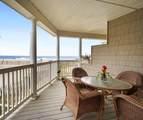 209 Beachfront - Photo 3