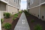 209 Beachfront - Photo 34