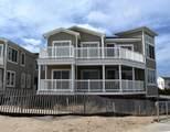 209 Beachfront - Photo 36