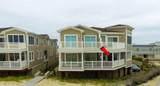 209 Beachfront - Photo 37