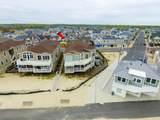 209 Beachfront - Photo 38