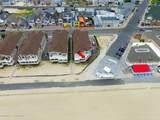 209 Beachfront - Photo 39