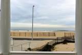 209 Beachfront - Photo 40